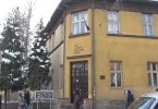 Prva osnovna skola.mpg.Still001
