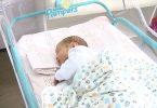 Bebe Bolnica.mpg.Still001