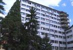 Bolnica Uzice.mpg.Still001