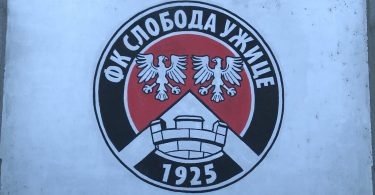 FK Slobod1a.mpg.Still001