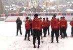 FK Sloboda-prozivka.mpg.Still001