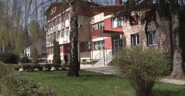 Investiciji u opstini Cajetina.mpg.Still001