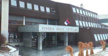 OS Sveti Sava BB.mpg.Still001