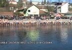 Plivanje za krst.mpg.Still001