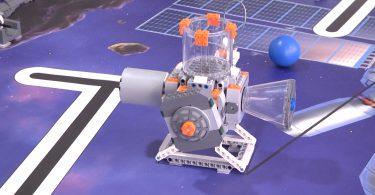 Robotika.mpg.Still001