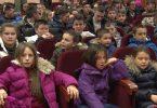 Deca Kosovo.mpg.Still001
