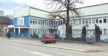 Dom zdravlja Bajina Basta.mpg.Still001