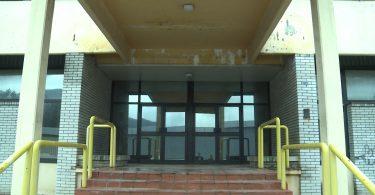 Zgrada visokog obrazovanja i banjicka.mpg.Still001