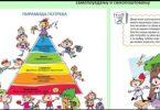 cirkularna ekonomija cajetina.mpg.Still001