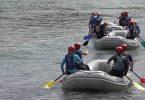 Rafting PB.mpg.Still001
