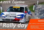 Rally day Cajetina.mpg.Still001