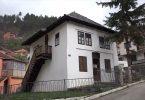 muzej Priboj.mpg.Still001