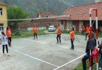 turnir seoskih skola u sportovima bb.mpg.Still001
