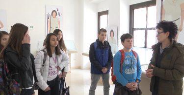 Muzej i skola Priboj.mpg.Still001