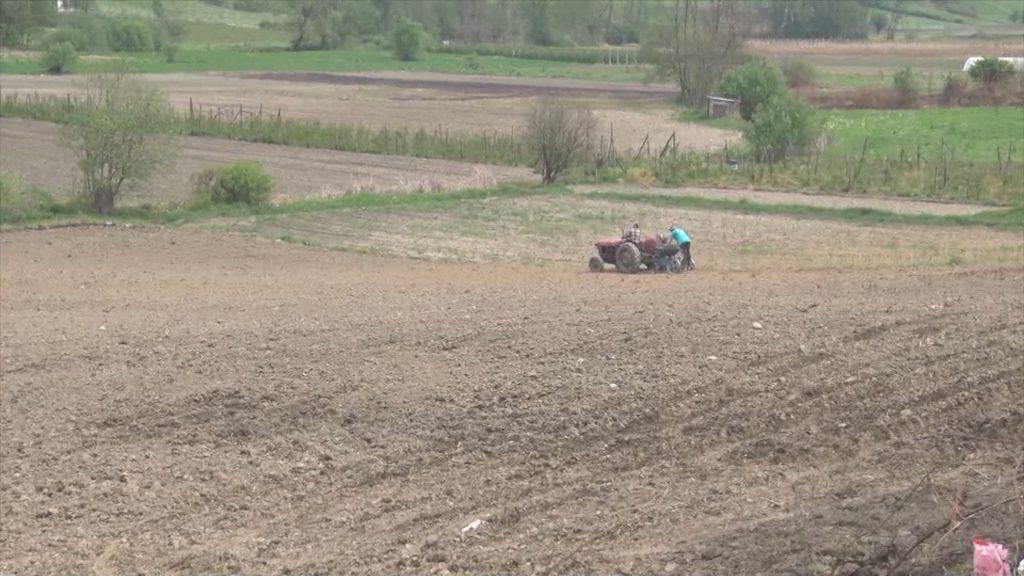 Rezultat slika za Opština Nova Varoš izdvojila 9,4 miliona dinara za poljoprivredne podsticaje