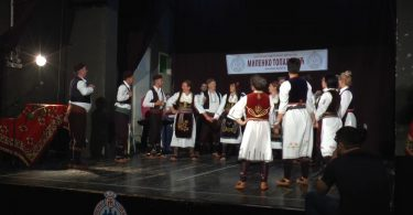 kud milenko topalovic bb.mpg.Still001