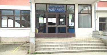 Skola Ivanje.mpg.Still001