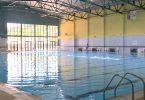 besplatna skola plivanja.mpg.Still001