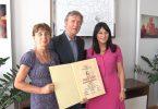 kosjeric dodela nagrade sreten maric.mpg.Still001