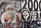 20 god otpora.mpg.Still001