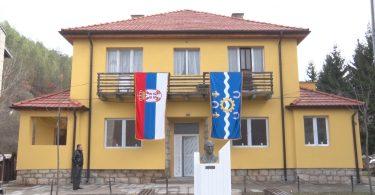 Sastavci PRiboj.mpg.Still001