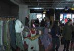 bazar GKC.mpg.Still001