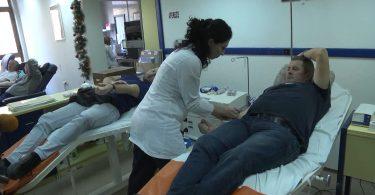 ddk bolnica.mpg.Still001