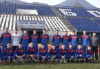 FK FAP Priboj.mpg.Still001