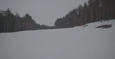 Tornik skijaliste.mpg.Still001