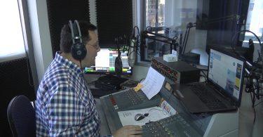 svetski dan radija.mpg.Still001
