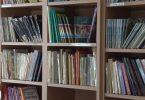 Biblioteka NV.mpg.Still001