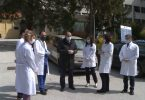 Tihomir bolnica.mpg.Still001