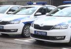 Policija Prijepolje.mpg.Still001