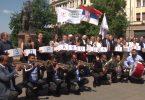 Zdrava Srbija lista.mpg.Still001