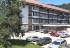 Bolnica Priboj.mpg.Still001