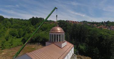 Crkva Krcagoco.mpg.Still001