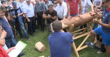 Viseboj Jablanica.mpeg.Still001