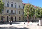 UPIS U SKOLE.mpg.Still001